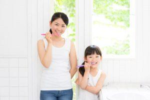 大人と子どもでの矯正治療の効果の違いについて